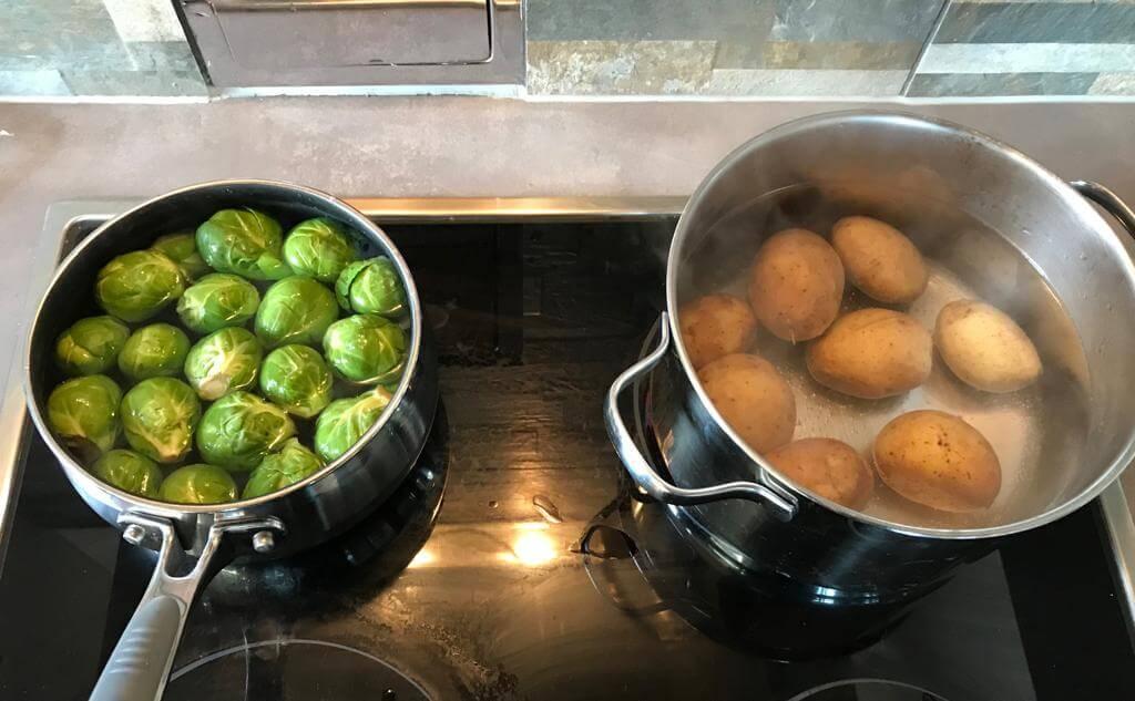 Waskochen Groestel 1 auf waskochen.at
